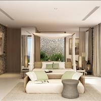 Bán căn nhà mới trên đất có sổ hồng riêng, cho thuê lại gần Dốc Lết