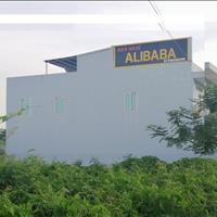 Đất 200m² gần nhà nghỉ Alibaba khu quy hoạch Hương An, giá bể nợ