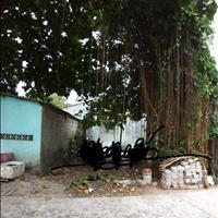 Bán đất 69m2, kiệt ô tô rộng 7.7m, thuộc kiệt 27 Hoàng Quốc Việt, Huế