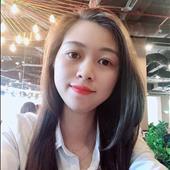 Ms Thiên Loan
