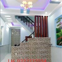 Mở bán khu nhà ở VIP nhất Đồng Nai - điểm đến cho mọi nhà