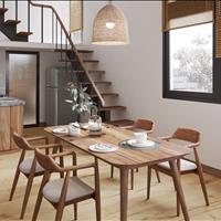 Cần bán căn biệt thự tại dự án Sunset Villas & Resort Hòa Bình