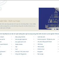 Condotel Cam Ranh Bay chỉ với 450 triệu (15%) kí ngay hợp đồng căn hộ biển 5 sao đẹp nhất