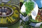 Dự án Somerset Cam Ranh Bay Condotel & Villas - ảnh tổng quan - 5