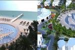 Dự án Somerset Cam Ranh Bay Condotel & Villas - ảnh tổng quan - 6