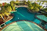 Dự án Somerset Cam Ranh Bay Condotel & Villas - ảnh tổng quan - 7