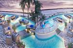 Dự án Somerset Cam Ranh Bay Condotel & Villas - ảnh tổng quan - 4