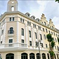 Chính chủ cần bán khách sạn 3 sao 35 phòng - trung tâm Bãi Cháy Hạ Long - Sát biển - Sát công viên