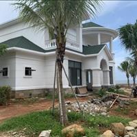 Sở hữu căn hộ du lịch Parami Hồ Tràm, chỉ thanh toán 30%, nhận ngay 16% lợi nhuận quý IV/2019