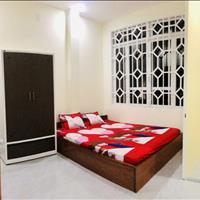 Phòng đẹp ngay Lotte Cộng Hòa, Hoàng Hoa Thám - K300 full nội thất
