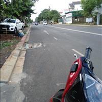 Bán đất mặt tiền đường Y Wang, phường Ea Tam, thành phố Buôn Ma Thuột