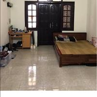 2 tòa nhà cho sinh viên thuê từ 1,8 - 3,5 triệu/tháng ngõ 44 Trần Thái Tông gần Đại học Quốc Gia