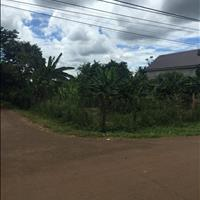 Bán miếng đất 2 mặt tiền buôn Kao xã Ea Kao, Buôn Ma Thuột, Đắk Lắk