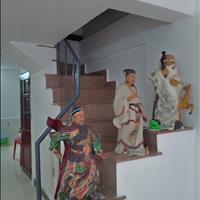 Căn hộ Shophouse Vĩnh Điềm Trung Nha Trang, 88,2m2
