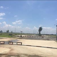 Đất nền dự án pháp lý đầy đủ view đẹp tại Bà Rịa