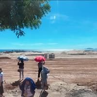 Không đầu tư đất nền tại Nhơn Hội New City thì đừng bao giờ mua đất nền ven biển