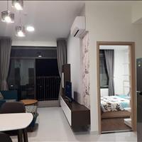 Cho thuê căn hộ Jamila Khang Điền 3 phòng ngủ giá 8.5 triệu view sông, Quận 1, khu biệt thự