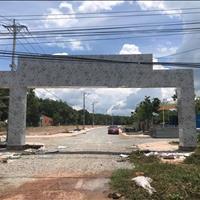 Đất nền khu công nghiệp Becamex Chơn Thành, Bình Phước