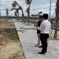 Đẩy nhanh lô đất ngay trung tâm thị trấn Hoàn Lão, Bố Trạch, Quảng Bình
