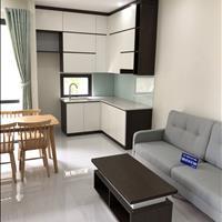 Mở bán tầng đẹp căn hộ Unico Thăng Long, Bình Dương