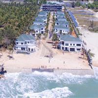 Chỉ 660 triệu sở hữu ngay căn hộ du lịch Parami Hồ Tràm gần kề Casino lớn nhất miền Nam