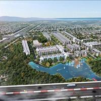 Chính chủ bán gấp đất trong khu dân cư Moon Lake liền kề thành phố Bà Rịa Vũng Tàu