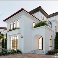 Biệt thự vườn Quận 9, đảm bảo mua đúng vị trí giá cố định giá chỉ từ 29 triệu/m2 giữ chỗ 500 triệu