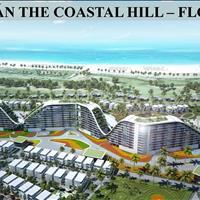 Chính chủ cần bán căn Condotel Coastal Hill của FLC full nội thất giá 1,9 tỷ, cam kết lợi nhuận 10%