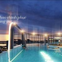 Siêu phẩm căn hộ resort 4.0 sắp trình làng - Sunshine Diamond River