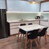 Căn hộ F. Home cho thuê giá 800 USD/tháng, view đẹp, nội thất đầy đủ, ngay trung tâm, liên hệ ngay