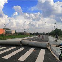 Đất nền dự án Bình Dương Florence Resident trung tâm thành phố
