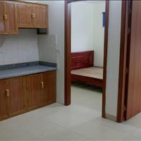 Cho thuê căn hộ chung cư mini Cầu Giấy đầy đủ tiện nghi