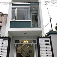 Bán nhà khu Phú Hòa mới 100% nhanh tay liên hệ