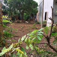 Bán nhanh lô đất thôn 1 xã Ea Kao thành phố Buôn Ma Thuột