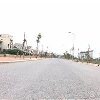 Nhận giữ chỗ khu đô thị cao cấp ven sông - kề biển ngay trung tâm thành phố Đồng Hới, 50 triệu/nền