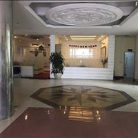 Chính chủ cho thuê văn phòng tại số 19 Nguyễn Trãi, Ngã Tư Sở, 40 - 300m2 giá 200 ngàn/m2