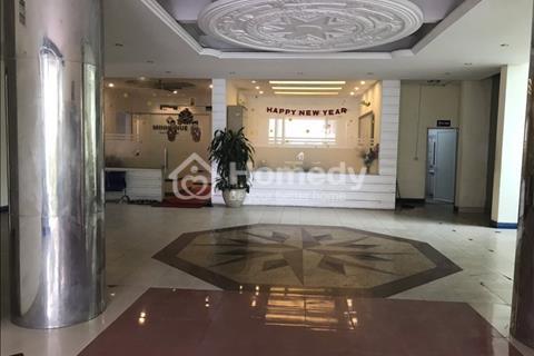 Chính chủ cho thuê văn phòng tại số 19 Nguyễn Trãi, Ngã Tư Sở, 40 - 300m2 giá 150 ngàn/m2