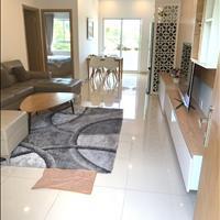 Chuyển nhượng lại căn hộ 69m2 giá rẻ nhất quận Tân Phú