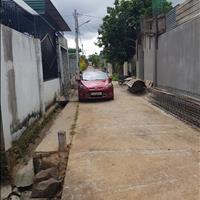 Bán nhanh lô đất đường Nguyễn An Ninh thành phố Buôn Ma Thuột