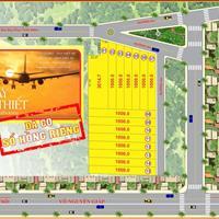Vùng đất được mệnh danh là thủ phủ Resort quá tuyệt vời để giữ chân du khách đến với Phan Thiết