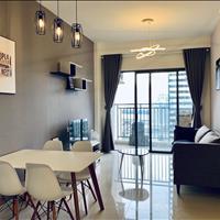 Chuyên căn hộ chung cư The Sun Avenue - Nắm chủ 8 block - Giá rẻ hơn thị trường 2PN 2WC chỉ 3,1 tỷ