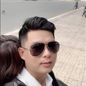 Đinh Quốc Việt