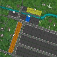Đất nền sân bay Quốc tế mở rộng, cơ hội mới tại vùng đất biển đầy tiềm năng