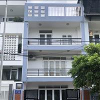 Bán đất 117m2 khu quy hoạch Xuân Phú, tặng kèm nhà 3 tầng, sau lưng VicoLand, Phường Xuân Phú, Huế