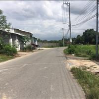 Bán đất mặt tiền kinh doanh 2 lô liền kề mặt tiền DX 013, phường Phú Mỹ, Thủ Dầu Một