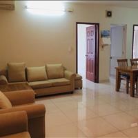 Cho thuê căn hộ Quận Tân Phú, 87m2, full nội thất như hình, Big C, hồ bơi
