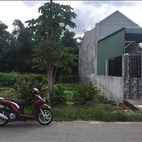 Bán đất mặt tiền kinh doanh, phường Phú Mỹ, đường DX 013, diện tích 146,3m2