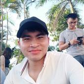 Trương Thanh Sang