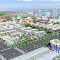 Sago City đất nền thành phố Bà Rịa chỉ 13 triệu/m2 nhận đặt chỗ ngay