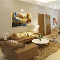 Chủ đầu tư trực tiếp bán chung cư Kim Mã - Văn Miếu, 42m2-52m2-55m2, 800 triệu - 1.2 tỷ/căn, ở ngay